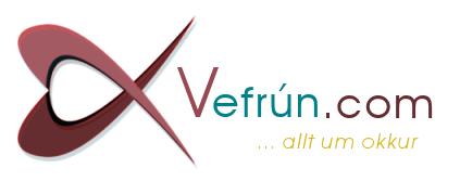 Vefrun.com